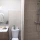 Rénovation de salle de bain chez un particulier à Pornichet (44) - Paul Turpeau