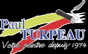 Paul Turpeau
